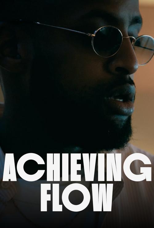 Achieving Flow