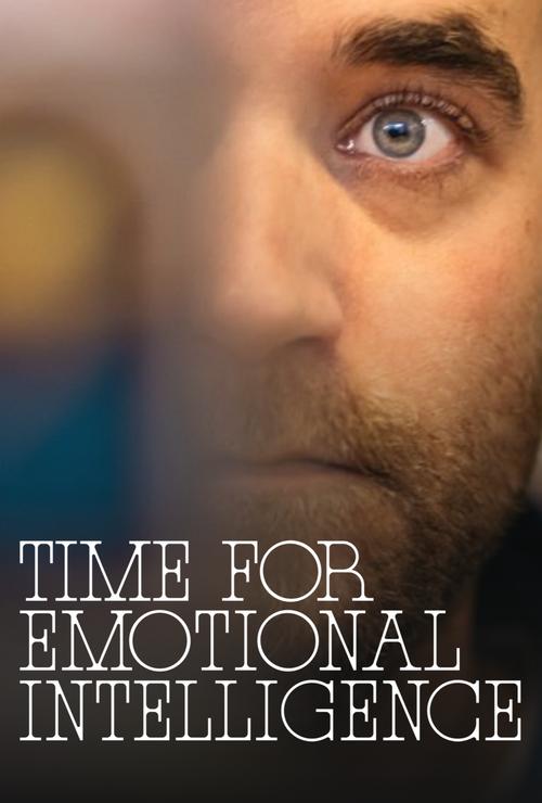 Time for emotional intelligence
