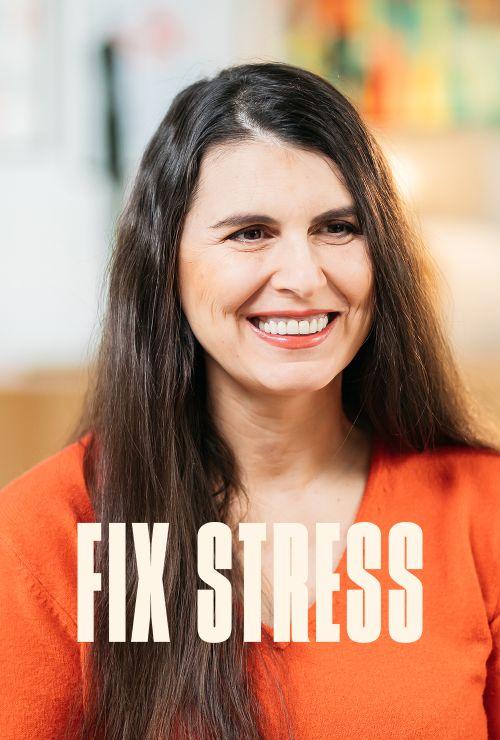 Fix stress